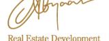 Screenshot_2019-07-23 Abyaar Real Estate Development