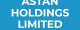 Screenshot_2019-07-23 Astan Holdings Limited - Home