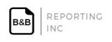 Screenshot_2019-07-23 B B Reporting - Just another WordPress site